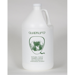 Quadruped Super Luster Shampoo, Gallons of Quadruped Shampoo - Love Groomers