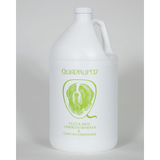 Quadruped Yucca Med De-Matting Undercoat Remover Rapid Drying Aid & Leave-in Conditioner, Quadruped Conditioners - Love Groomers