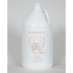Quadruped Texturizer Volumizer Leave In Conditioner, Quadruped Conditioners - Love Groomers