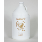 Quadruped Oatmeal Tearless Shampoo, Gallons of Quadruped Shampoo - Love Groomers