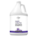Isle of Dogs Keratin Volumizing Shampoo for Dogs, Isle of Dog Shampoo, Isle of Dogs - Love Groomers