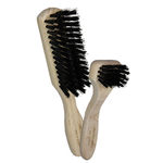 Chris Christensen Boar Brushes, Chris Christensen Brushes, Chris Christensen - Love Groomers