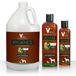 Advet Natural Cleanse Dog Conditioner, Advet Conditioner, Advet - Love Groomers