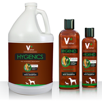 Advet Natural Cleanse Dog Shampoo, Advet Shampoo, Advet - Love Groomers