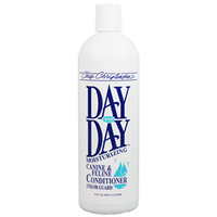 Chris Christensen Day to Day Moisturizing Conditioner, Chris Christensen Conditioners, Chris Christensen - Love Groomers