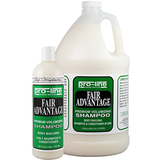 Chris Christensen Fair Advantage Conditioning Shampoo, Chris Christensen Shampoos, Chris Christensen - Love Groomers