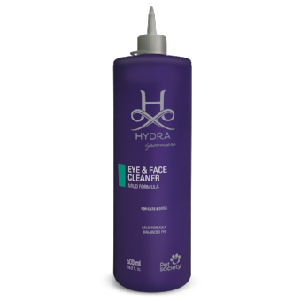 Hydra Eye and Face Cleaner, Hydra Cleaners, Hydra - Love Groomers