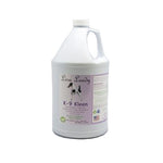Lisa Leady K-9 Kleen 20:1 Shampoo Gallon, Lisa Leady Shampoo - Love Groomers