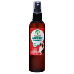 ShowSeason Bath & Brush Therapies® Merry Cranberry Pet Cologne, Show Season Cologne - Love Groomers
