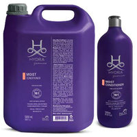 Hydra Moist Conditioner, Hydra Conditioner, Hydra - Love Groomers