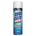 Andis Cool Care Plus Clipper Blade Cleaner, Cleaners & Disinfectants, FWS - Love Groomers