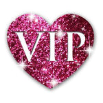 Love Groomers LEFTY Monthly VIP HOT to Trot HOT Box, Love Groomers Monthly HOT to Trot HOT Box - Love Groomers