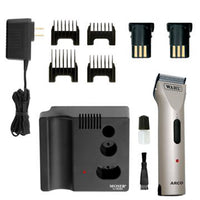 Wahl Arco 5 in 1 Clipper