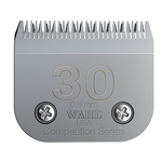 Wahl 30 Competition Blades