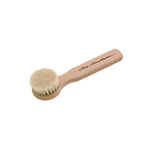 Chris Christensen Goat Hair Powder/Chalk Brush, Chris Christensen Brushes, Chris Christensen - Love Groomers