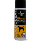 Isle of Dogs- Coco Clean Sensitive Shampoo, Isle of Dog Shampoo, Isle of Dogs - Love Groomers