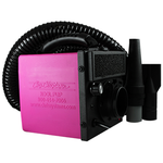 Chris Christensen Kool Pup Dryer - Available in 5 Colors, Chris Christensen Dryers, Chris Christensen - Love Groomers