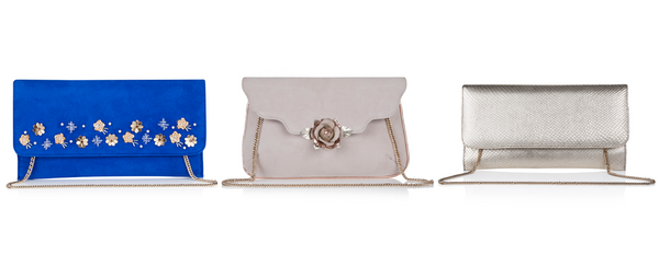 lily houston design clutch bags for destination wedding blog