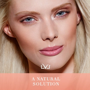 LVL Lashes Magnetic Beauty