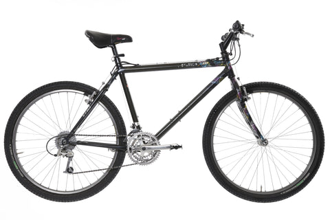 Miyata Elevation 3000 Mountainbike