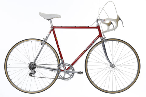 Ciöcc World 77 Rennrad