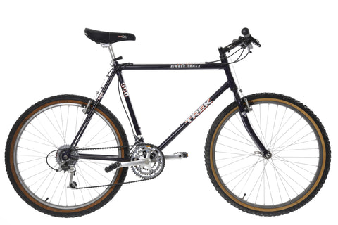 Trek Single track 950 Mountainbike