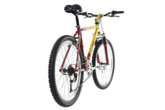 Sintesi Thruster Mountainbike