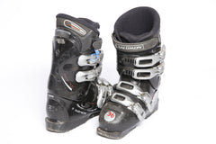 Salomon Performer 4.0 Team Skischuhe