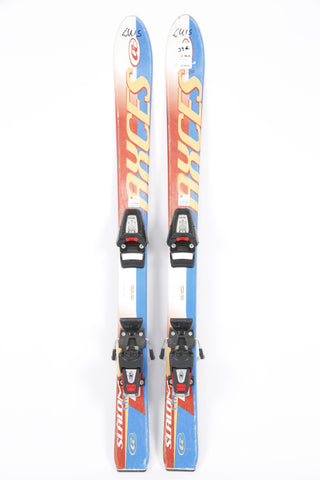 Axces Slalom Junior Ski