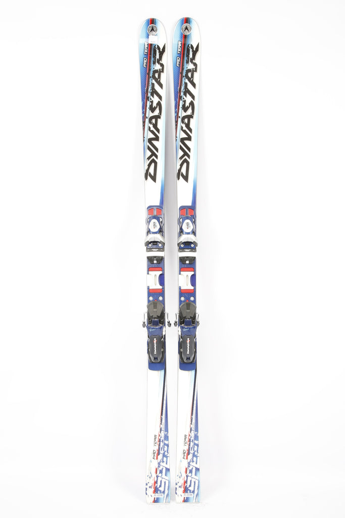 Dynastar Speed Course Pro T. Ski