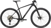 Cannondale F-Si 3 Carbon Mountainbike MTB 29 Lefty 2021
