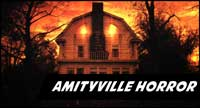 Amityville Horror Clothing Items And Collectibles