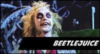 Beetlejuice Clothing And Collectibles At Horrormerch.com