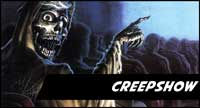 Creepshow Clothing Items And Collectibles