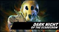 Dark Night Of The Scarecrow Clothing And Collectibles At Horrormerch.com