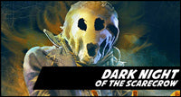 Dark Night Of The Scarecrow Clothing Items And Collectibles