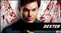 Dexter Clothing And Collectibles At Horrormerch.com