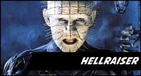 Hellraiser Clothing And Collectibles At Horrormerch.com