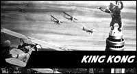 King Kong Clothing Items And Collectibles