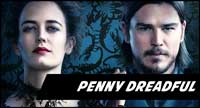 Penny Dreadful Clothing And Collectibles At Horrormerch.com