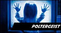 Poltergeist Clothing Items And Collectibles