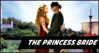 Princess Bride Clothing And Collectibles At Horrormerch.com
