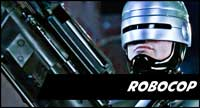 Robocop Clothing Items And Collectibles
