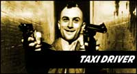Taxi Driver Clothing Items And Collectibles