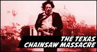 Texas Chainsaw Massacre Clothing And Collectibles At Horrormerch.com