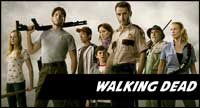 Walking Dead Clothing Items And Collectibles