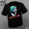 They Live  - Neon Ghoul [Mens Shirt] - Pre-Order