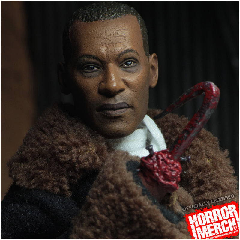 Candyman (Clothed) [Figure] - Pre-Order