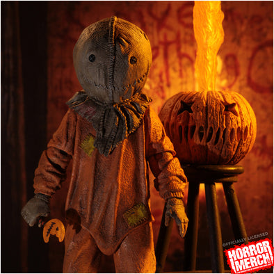 Trick R Treat - Ultimate Sam  [Figure] - Pre-order