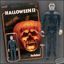 Halloween - Michael Myers Retro 3.75 Inch [Figure] - Pre-Order